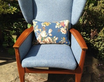 Parker Knoll Vintage Chair