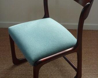 Baumann vintage chair