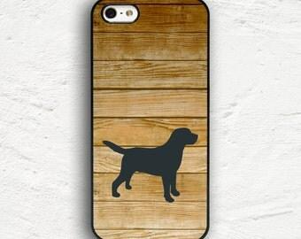 Labrador iPhone 7 Case iPhone 7 Plus Case iPhone 6s Case iPhone 6 Plus Case iPhone 5s iPhone 5 Case iPhone 5c Cover