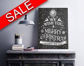 Wall Art Christmas Digital Print Christmas Poster Art Christmas Wall Art Print Christmas Christmas Art Christmas Christmas Print Christmas