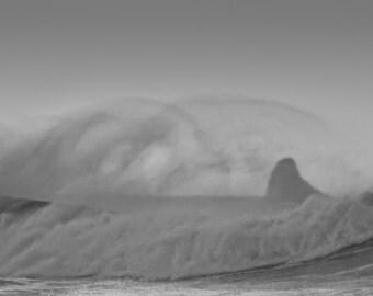 Beach Photography,Ocean photography,Oregon coast picture,ocean photo,fine art photography,canvas art,wall art,wall decor,wall art