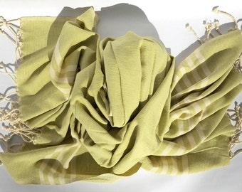 100% COTTON TURKISH TOWEL- Pestemal, Peshtamal, Striped Towel, Turkish Bath, Beach Towel, Hammam towel, Yoga Towel, Baby Blanket, Fouta