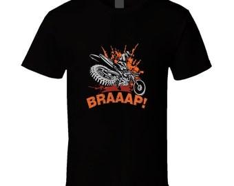 Braaap! Tshirt