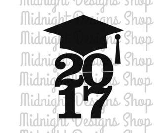 2017 Grad