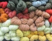 Custom Wholesale Order for Vikki~~~