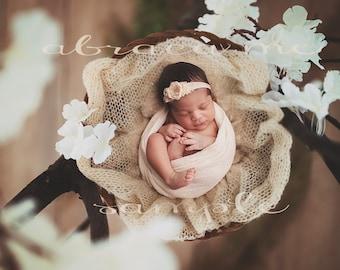 newborn photography digital background/digital backdrop/instant download JPG