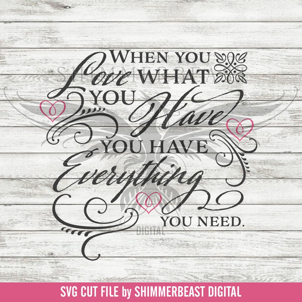 Otc Quotes Valentine Svg  Valentines Svg  Svg Sayings  Svg Quotes  Saying