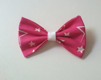 Bow tie Stars