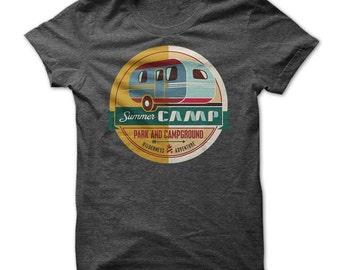 Trailer Park Shirt