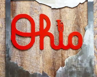 Script Ohio Etsy