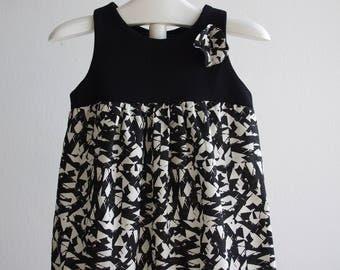 Child dress, Dresse completo for girls