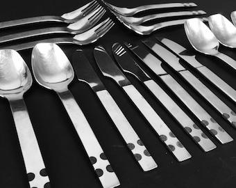 Cutlery - anvil Austria 2200