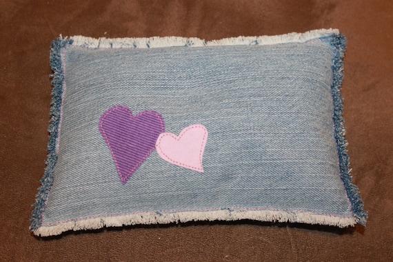 items similar to hearts microwavable bean bag