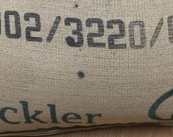 1KG, Green coffee Beans Brazilian Arabica MTGB SC14/16  RAW
