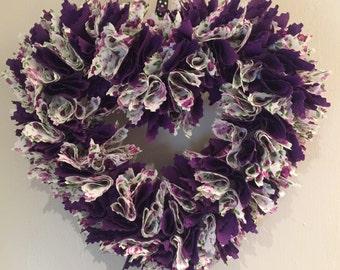 ornament wreath, autumn wreath, spring wreath, Christmas reef, xmas wreath, Christmas door wreaths,  winter wreath, holiday wreaths, wreaths