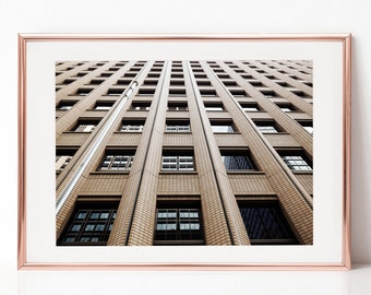 Architecture, Download Digital Photography, Print, Downloadable Image, Printable Art, Wall Decor