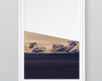 Landscape 2 3/3