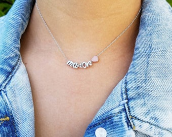 Personalized Name Necklace, Letter Necklace, Name Choker, Initial Choker, Customized Choker, Initial Necklace, Personalized Custom Necklace