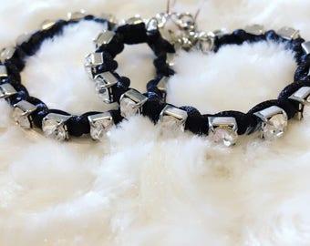 Gems bracelet