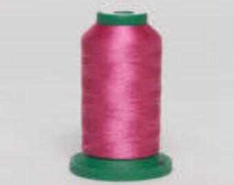 Exquisite Polyester Thread, 1000m, #40, Cabrnet, ES324