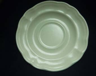 """Pfaltzgraff """"Heirloom"""" Saucers/Dishes/Plates"""