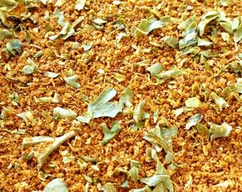 """Schakschuka spice mix (ITALDON """"YÄLLA SHÄKSHÜKA"""") +++ salt-free!   +++"""
