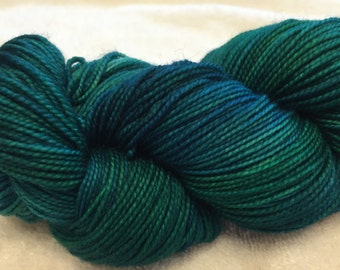 Kettle Dyed - Majestic