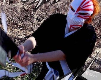 Ichigo Kurosaki 1