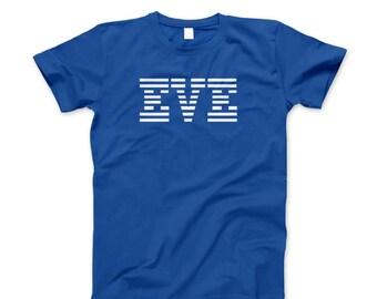 Everton FC T-Shirt Unique Tee