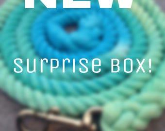 LARGE May Surprise Box
