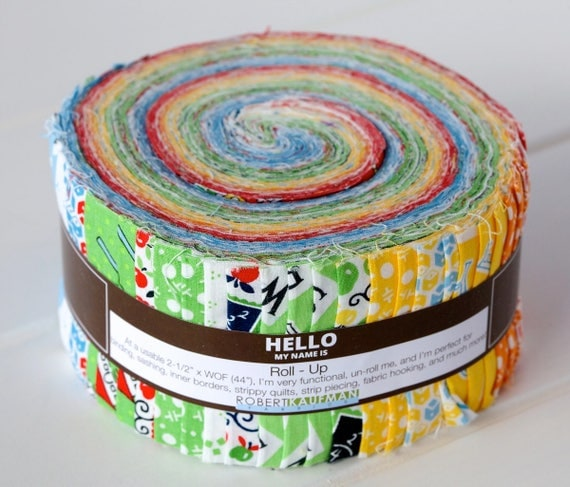 My Abc Book Jelly Roll By Darlene Zimmerman For Robert
