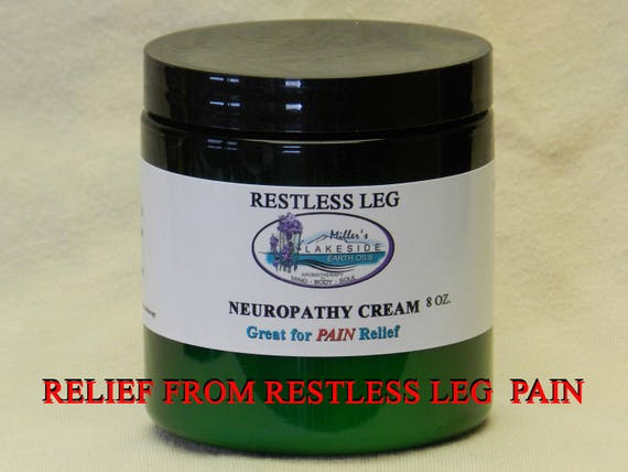 Neuropathy cream reviews