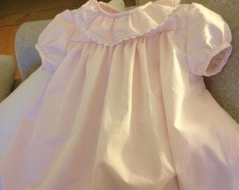 Margaux Nightgown