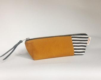 handmade pencilcase