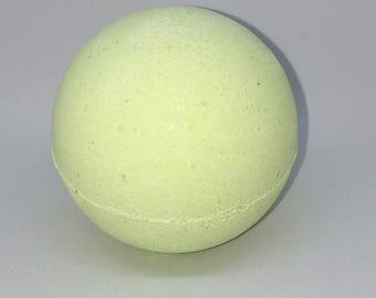 Margarita Bath Bomb (Jumbo)