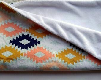 soft baby blanket minky blanket baby crib blanket file