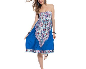 Beach Dresses, Beach cover up, Pareo, Robe de plage, Robe d'été