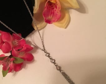 Necklace chain stainless steel