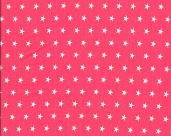 Sweat Alex pink star