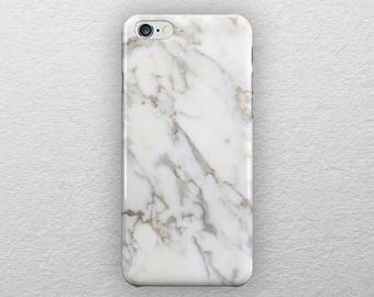 iphone 7 marble case, iphone 7 plus case, iphone 6s case, iphone 6s plus case, iphone 6 case, iphone 6 plus case, iphone 5s case