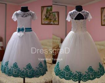 Dress for the Princess