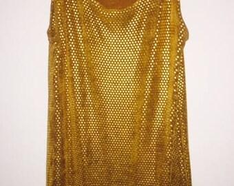 Betsey Johnson (flapper style) Dress