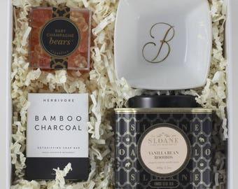 Bridal Gift Box, Bridesmaid Box, Wedding Gift box, Wedding Gift, Bridal Shower Gift