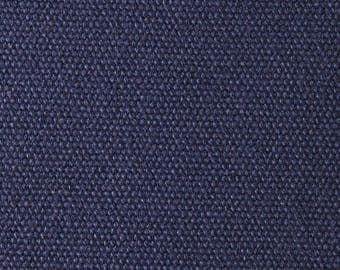 """Number 8 Duck 
