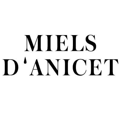 Miels d'Anicet.png