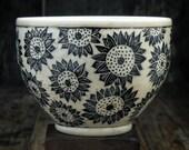 Flowers of Sun Bowl