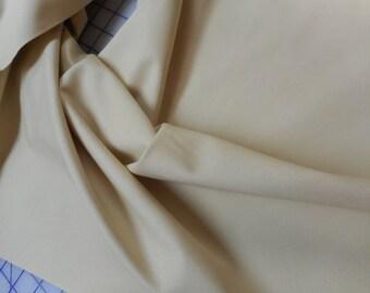 Moda Bella Solid - parchment