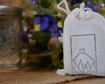 Wedding Favor Soap-20 soaps/bridal shower favor/baby shower favor/handmade soap/artisan soap/soap favor/gift/olive oil soap/natural soap