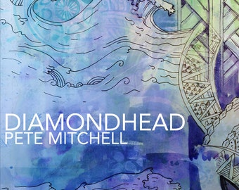Diamondhead CD