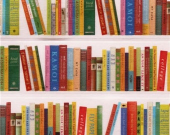198766 colorful bookshelf mt Washi Masking Tape deco tape